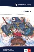 William Shakespeare, Macbeth
