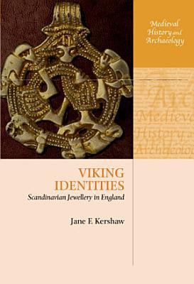 Viking Identities PDF