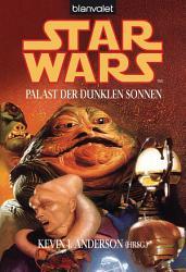 Star Wars  Palast der dunklen Sonnen  Stories PDF