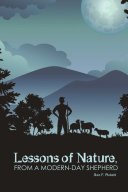 Lessons of Nature, from a Modern-Day Shepherd