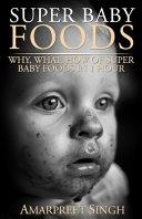 Super Baby Foods