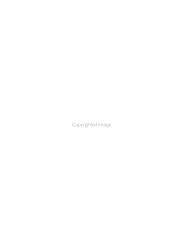 Audit Report, Suffolk County, Audit of Just Kids Preschool Program