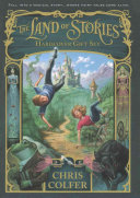 The Land of Stories Hardcover Gift Set