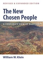 The New Chosen People, Revised and Expanded Edition
