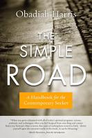 The Simple Road PDF