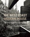 The West Coast Modern House