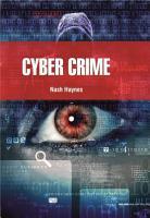 Cyber Crime PDF