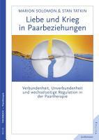 Liebe und Krieg in Paarbeziehungen PDF