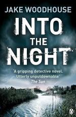 Into the Night PDF