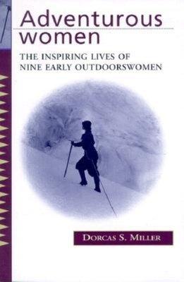 Adventurous Women PDF