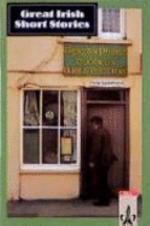 Great Irish Short Stories