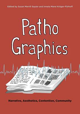 PathoGraphics