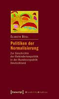 Politiken der Normalisierung PDF