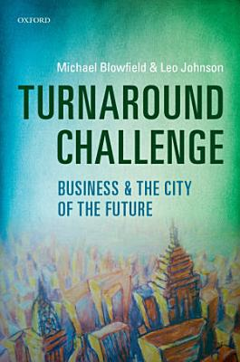 Turnaround Challenge