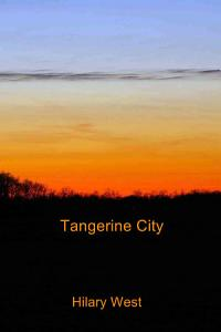 Tangerine City Book