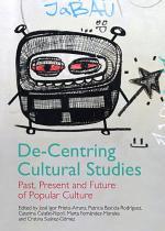 De-Centring Cultural Studies
