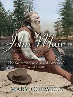 John Muir PDF