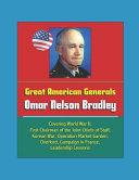 Great American Generals PDF
