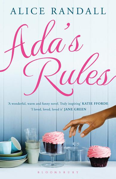 Download Ada s Rules Book
