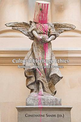 Cultural Heritage Ethics