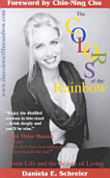 The Colors of the Rainbow PDF