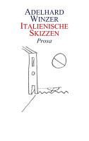 Italienische Skizzen PDF