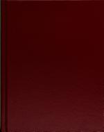 California Libraries PDF
