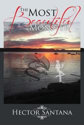 The Most Beautiful Monster PDF