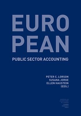European public sector accounting PDF