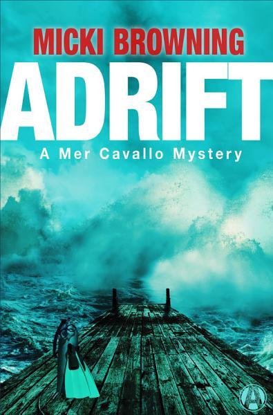 Download Adrift Book