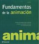 Fundamentos de la animaci  n PDF