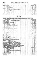 Handbook to the Mediterranean: Part 2