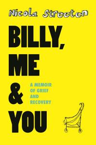 Billy  Me   You