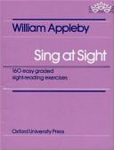Sing at Sight
