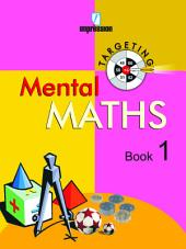 Targeting Mental Maths – 1