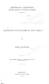 Essays on Japan