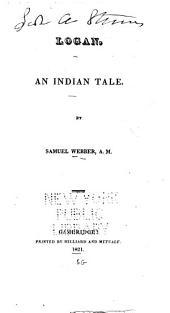 Logan: An Indian Tale