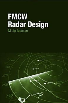 FMCW Radar Design PDF