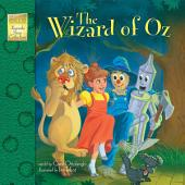 The Wizard of Oz, Grades PK - 3