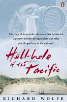 Hellhole of the Pacific PDF