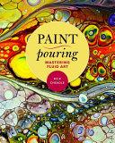 Paint Pouring PDF