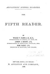 The 1st-5th Reader: Volume 5