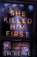She Killed Him First