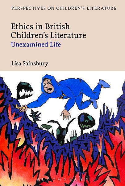Ethics in British Children s Literature