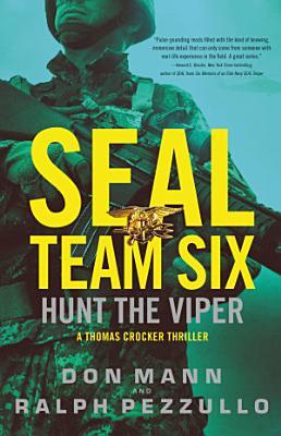 SEAL Team Six  Hunt the Viper