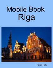 Mobile Book Riga