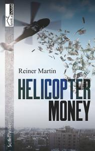 Helicopter Money PDF