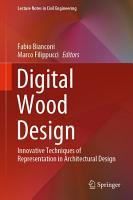 Digital Wood Design PDF