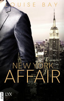 New York Affair PDF