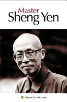 Master Sheng Yen   Translation  International Translation Office  Cultural Center  Dharma Drum Mountain PDF
